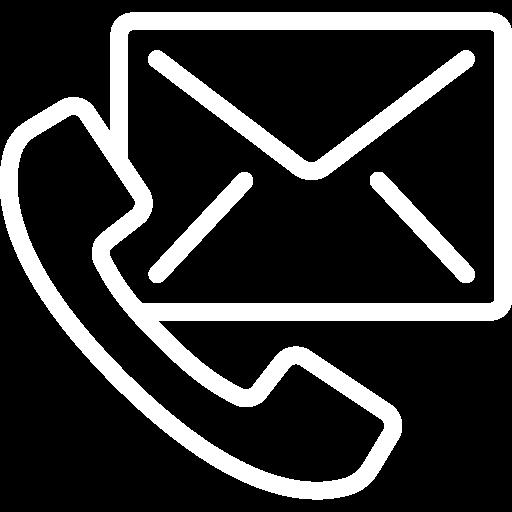 Email und Telefon