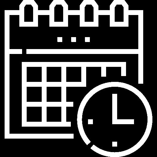 kalender buchen
