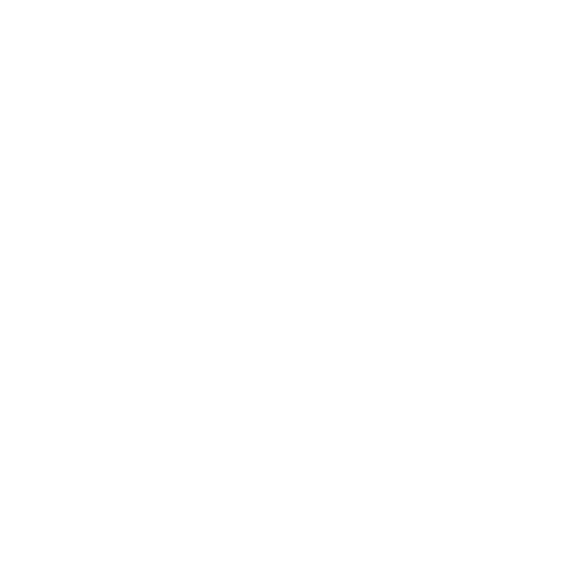 magenbeschwerden