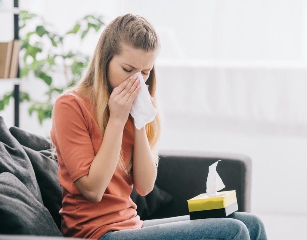 allergostop allergie
